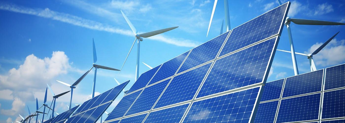 Электромонтаж и строительство электрических сетей